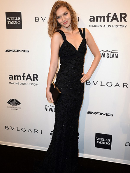 arizona_muse amfAR