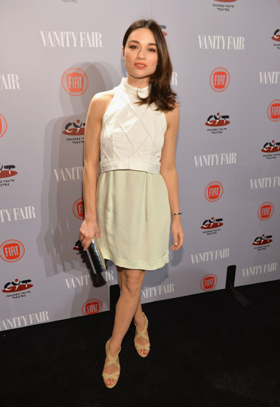 crystal-reed-vanity-fair-fiat-young-hollywood-event-in-la-february-2014_6