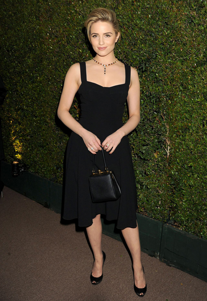 dianna-agron-decades-of-glamour-event-in-west-hollywood-feb.-2014_7