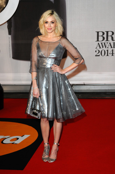 Fearne+Cotton+Arrivals+BRIT+Awards+Part+4+P4RnT9McLnGl