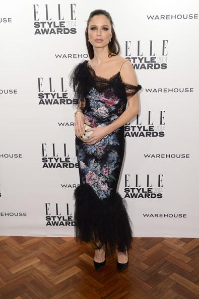 Georgina+Chapman+Arrivals+ELLE+Style+Awards+NSxOOCmGzHpl