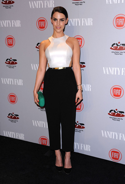 jessica-lowndes-at-vanity-fair-and-fiat-young-hollywood-party-in-los-angeles_8