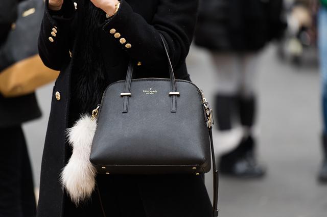 Kate Spade Cedar Street Maise Bag