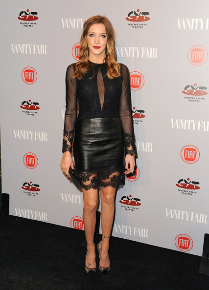 kati-cassidy-at-vanity-fair-and-fiat-young-hollywood-party-in-los-angeles_7