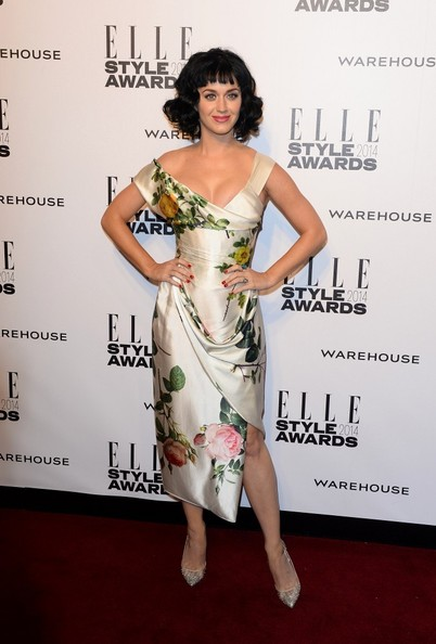 Katy+Perry+Arrivals+ELLE+Style+Awards+Part+wSmxVAe3Xpal