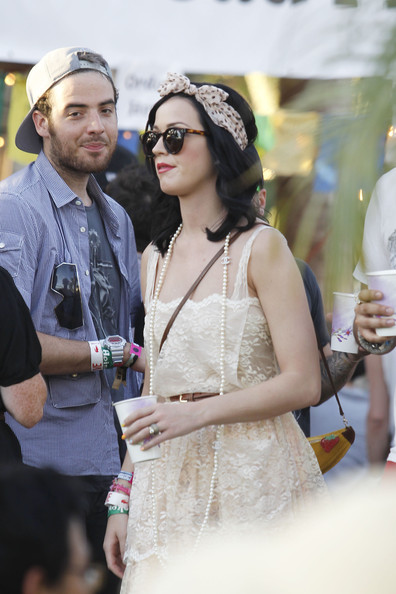 Katy+Perry+Hair+Accessories+Head+Scarf+300ANgA6qDYl