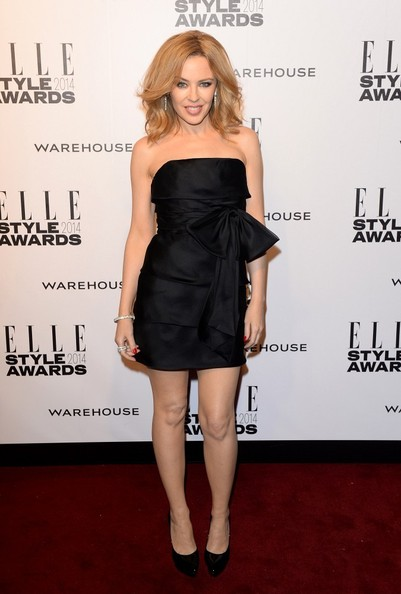 Kylie+Minogue+Arrivals+ELLE+Style+Awards+Part+7w2M2bzX5QIl