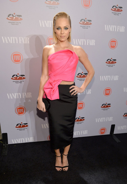 laura-vandervoort-vanity-fair-fiat-young-hollywood-event-in-los-angeles-feb.-2014_2