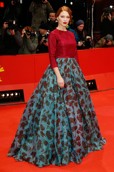 Lea+Seydoux+La+belle+et+la+bete+Premieres+CE9LXYMlv6rl