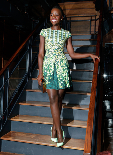 Lupita-Nyongo-DuJour-Magazine-Peter-Pilotto-Dress