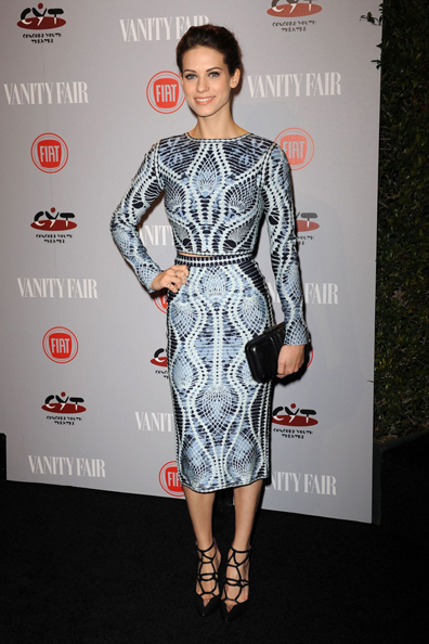 lyndsy-fonseca-at-vanity-fair-and-fiat-young-hollywood-party-in-los-angeles_8