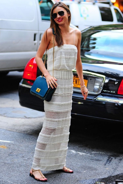 miranda-kerr-out-and-about-in-new-york_2