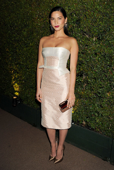 olivia-munn-decades-of-glamour-event-in-west-hollywood-february-2014_5