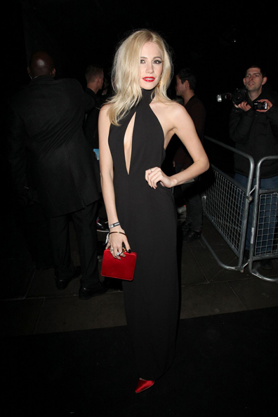 pixie-lott-universal-brit awards after-party-in-london_3