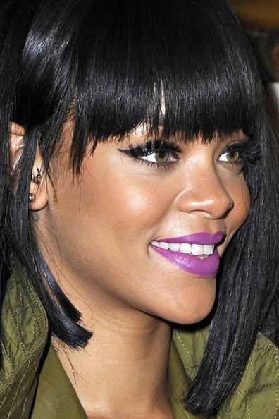 Rihanna-Balmain2