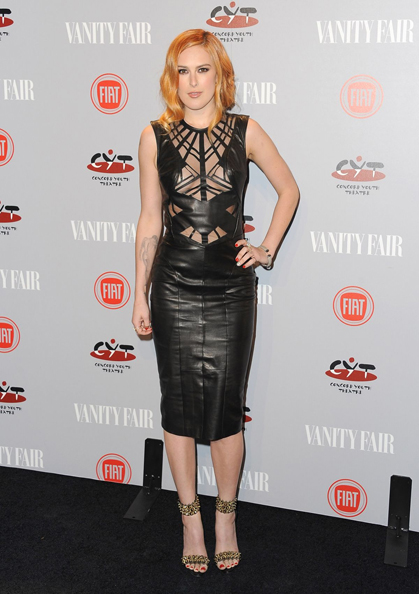 rumer-willis-at-vanity-fair-and-fiat-young-hollywood-party-in-los-angeles_7