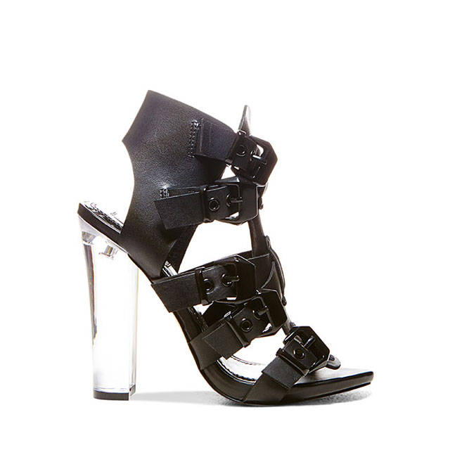 STEVEMADDEN-BLONDE-SALAD_TMADRID_BLACK-LEATHER_SIDE