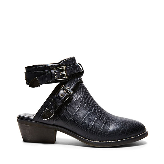 STEVEMADDEN-BLONDE-SALAD_TMOSCOW_BLACK-CROCO-LEATHER_SIDE-copia