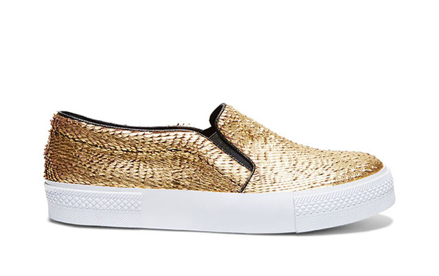 STEVEMADDEN-BLONDE-SALAD_TNYC_GOLD-LEATHER_SIDE-copia