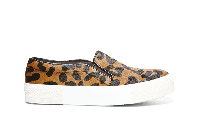 STEVEMADDEN-BLONDE-SALAD_TNYC_LEOPARD-PONY_SIDE