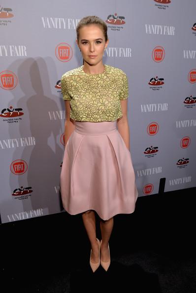 Zoey+Deutch+Vanity+Fair+Campaign+Hollywood+bDh8hr_7Yjhl