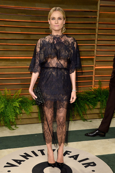 diane-kruger-valentino-dress-vanity-air-oscars-party-h724