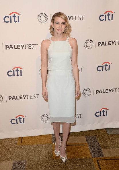 Emma+Roberts+Paley+Center+Media+PaleyFest+ifrew89jE_Ml