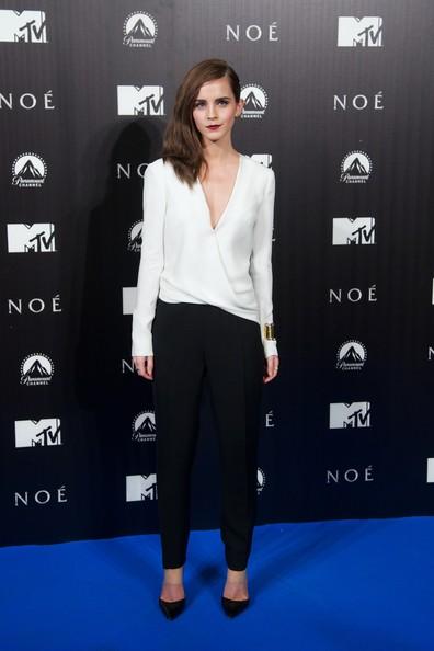 Emma+Watson+Noah+Premieres+Madird+Part+2+fkoRn5JJoifl