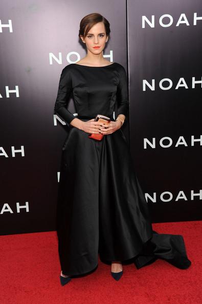 Emma+Watson+Noah+Premieres+NYC+Part+3+RmoIn8XdHZ2l