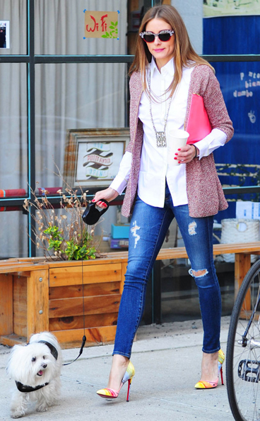 Fabulous-Looks-Of-The-Day-Olivia-Palermo-March-22nd-23rd-2014