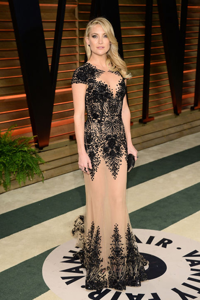kate-hudson-zuhair-murad-vanity-fair-oscars-party-dress-h724
