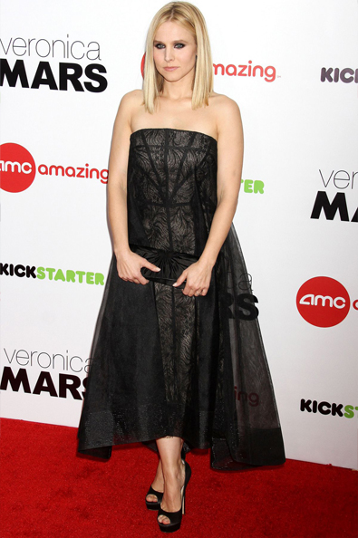 kristen-bell-at-veronica-mars-screening-in-new-york_10