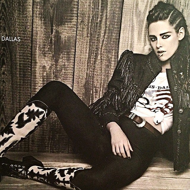 Kristen-Stewart-Chanel-Spring-2014-Campaign (1)