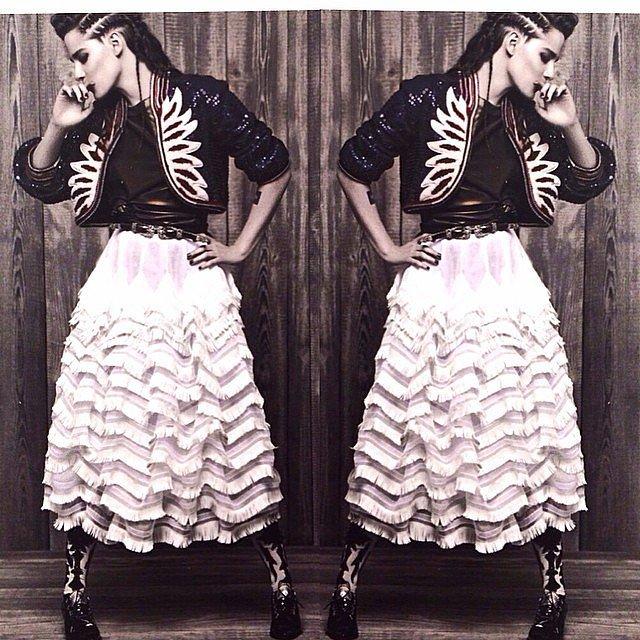 Kristen-Stewart-Chanel-Spring-2014-Campaign (2)