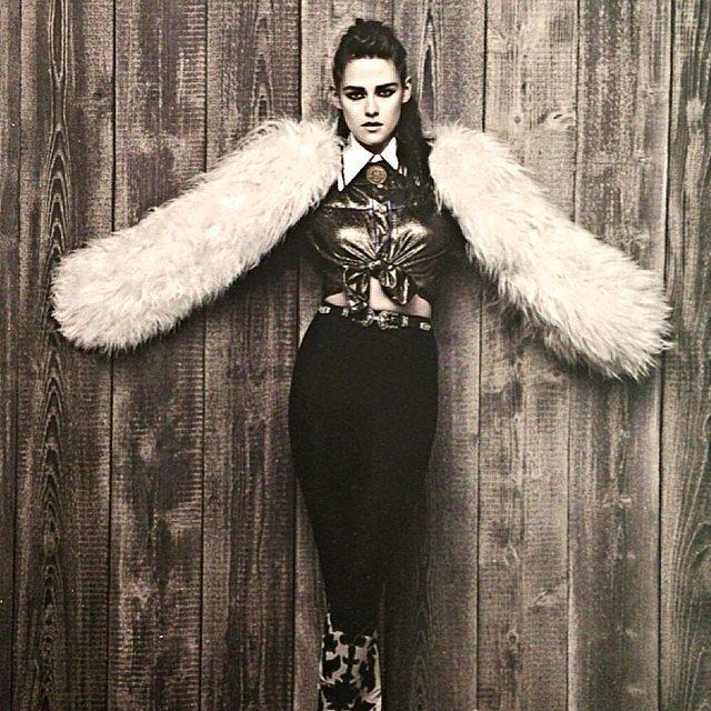 Kristen-Stewart-Chanel-Spring-2014-Campaign (3)