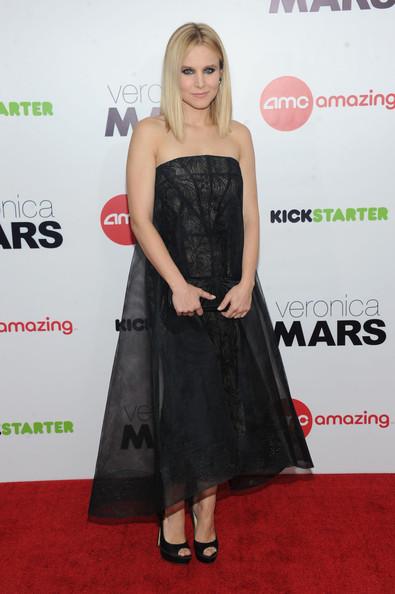 Kristen+Bell+Veronica+Mars+Screening+NYC+2BLgPg2Obs6l