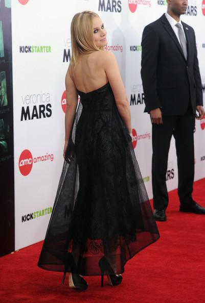 Kristen+Bell+Veronica+Mars+Screening+NYC+k9G_65AMGaTl