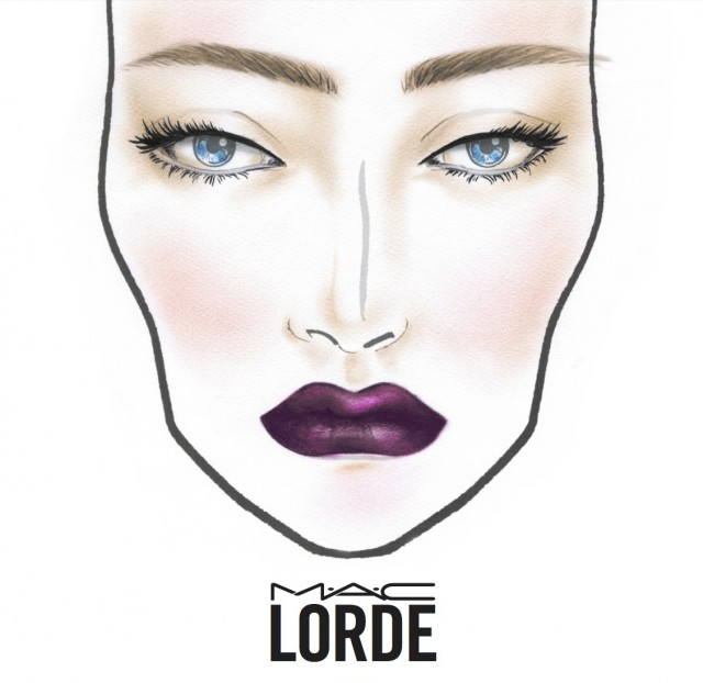 Lorde_FaceCharts_MAC_2014-640x622