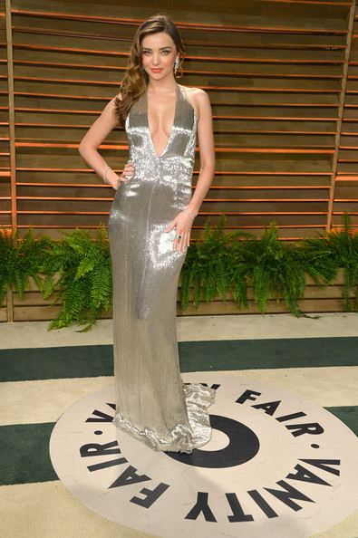 Miranda+Kerr+Stars+Vanity+Fair+Oscar+Party Kaufmanfranco