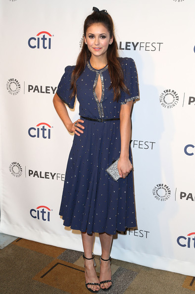 Nina+Dobrev+Paley+Center+Media+PaleyFest+2014+y08vvYKE_GFl