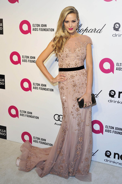 petra-nemcova-at-elton-john-aids-foundation-oscar-party-in-los-angeles_1