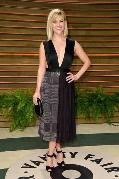 Reese+Witherspoon+Stars+Vanity+Fair+Oscar Hugo Boss