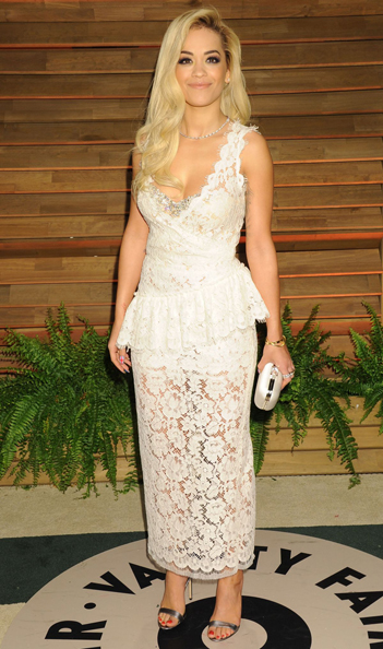 rita-ora-at-vanity-fair-oscar-party Miu Miu