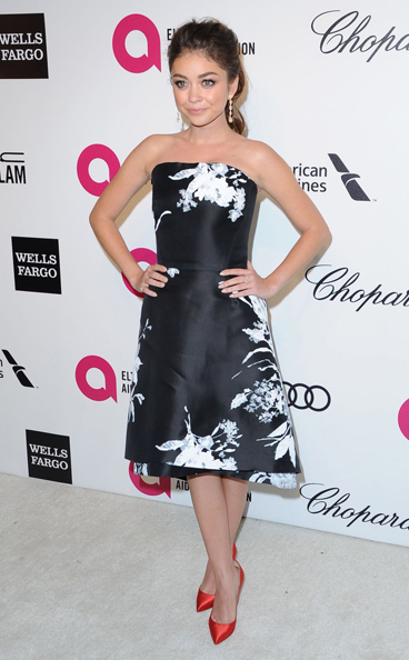 sarah-hyland-at-elton-john-aids-foundation-oscar-party-in-los-angeles_1