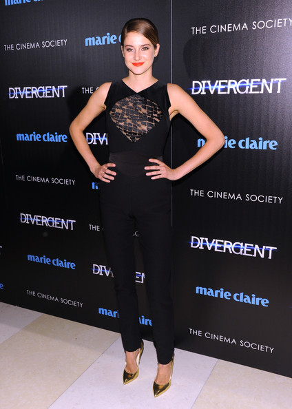 Shailene+Woodley+Divergent+Screening+NYC+3oDD4f84BLMl