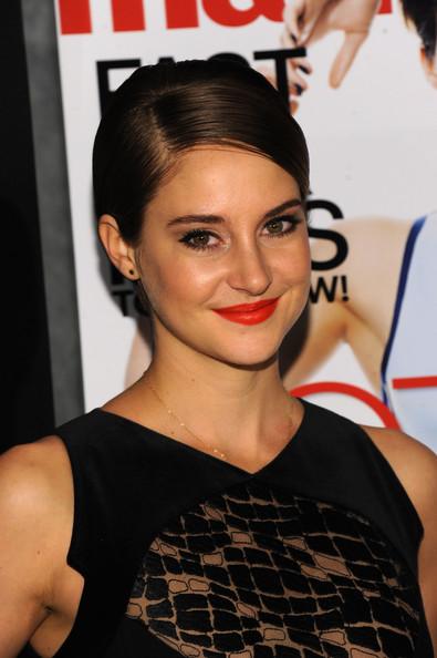 Shailene+Woodley+Divergent+Screening+NYC+gLRasJ3N99tl