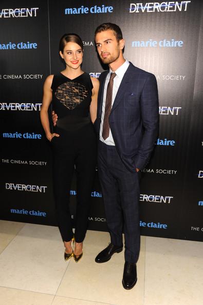 Shailene+Woodley+Divergent+Screening+NYC+VIdJx1oBI8jl