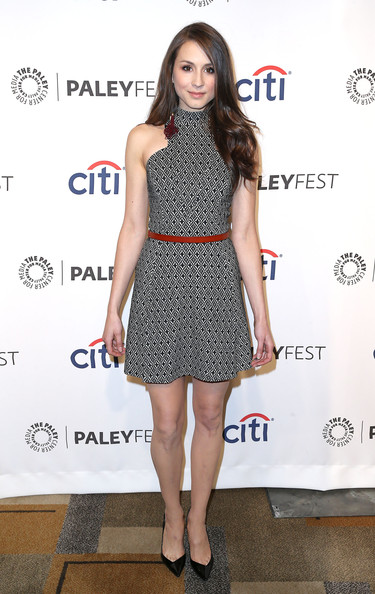 Troian+Bellisario+Paley+Center+Media+PaleyFest+VCE9kgId9y4l