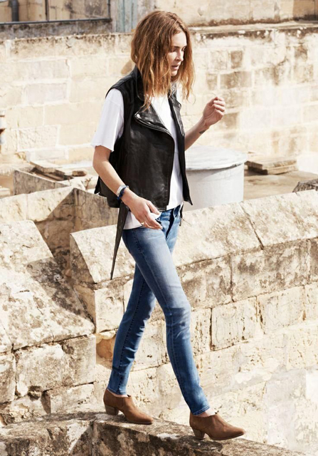 736x1054xerin-wasson-madewell-spring-2014-campaign8.jpg.pagespeed.ic.TMrZl6TPBD