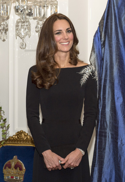 Kate+Middleton+Duke+Duchess+Cambridge+Tour+htXvJuWMFHUl